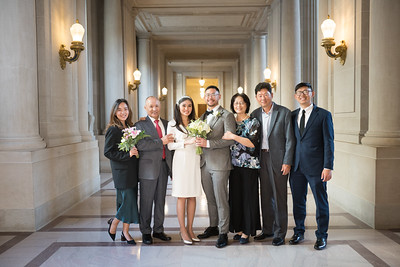 Wedding -04969