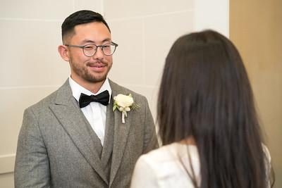 Wedding -04917