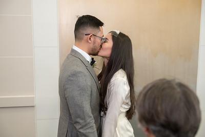 Wedding -04931