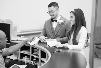 Wedding -04852-Edit