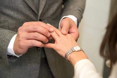 Wedding -04922