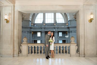 Wedding -04805