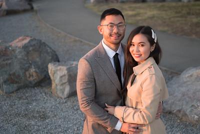 Wedding -08237