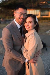 Wedding -08230