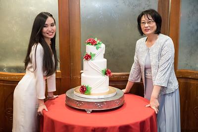 Wedding -08355