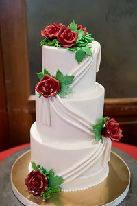 Wedding -08320