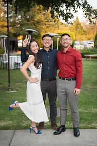 Wedding -06621