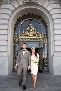 Wedding -05032