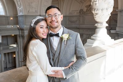 Wedding -04777