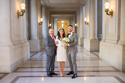 Wedding -04948