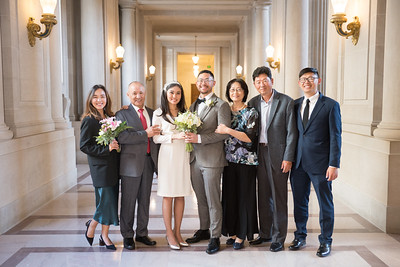 Wedding -04965