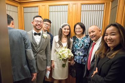 Wedding -04937