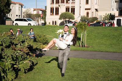 Wedding -05072