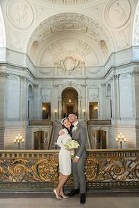 Wedding -04977