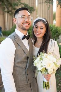 Wedding -05156