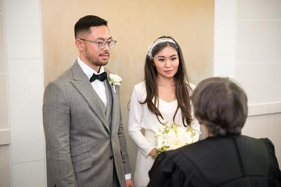 Wedding -04910