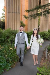 Wedding -05154
