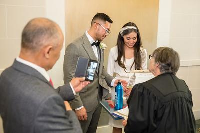 Wedding -04932