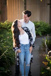 Engagement -03012