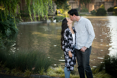 Engagement -02948