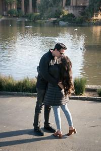 Engagement -02845