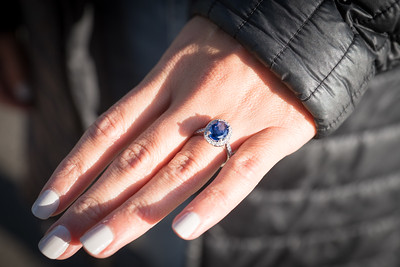 Engagement -02867