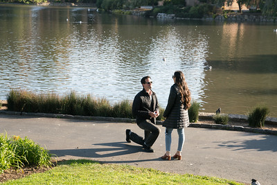 Engagement -02823