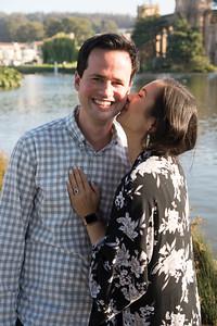 Engagement -02893