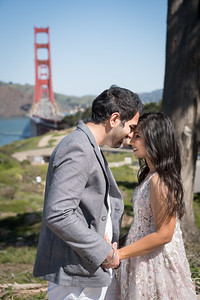 Engagement -00799