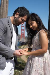Engagement -00818