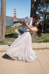 Engagement -00835