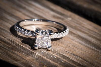 Engagement -00716
