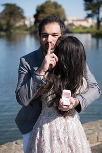 Engagement -00344