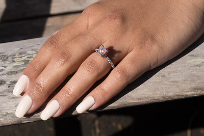 Engagement -00726