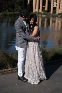 Engagement -00259