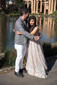 Engagement -00251