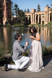 Engagement -00244
