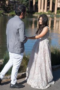 Engagement -00243