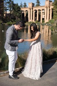 Engagement -00249