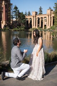 Engagement -00245
