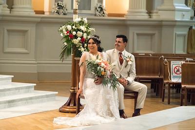 Wedding -03187