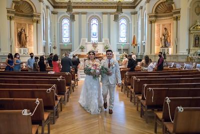 Wedding -03435