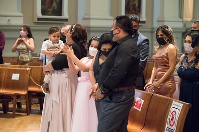 Wedding -03186
