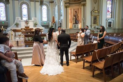 Wedding -03133