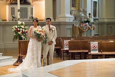Wedding -03176