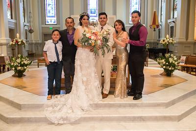 Wedding -03488