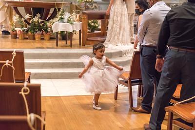 Wedding -03348