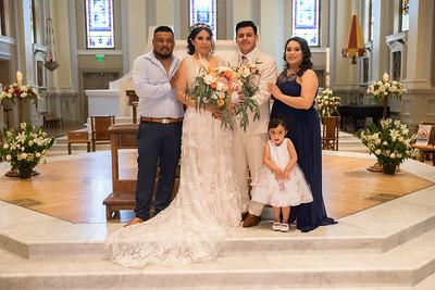 Wedding -03483
