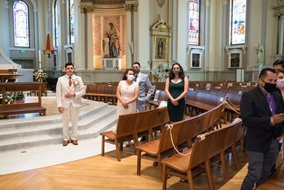 Wedding -03124