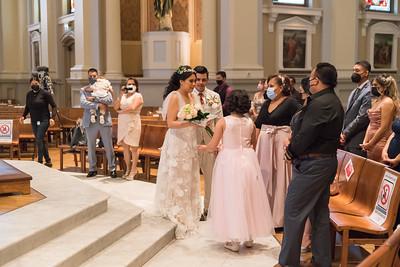Wedding -03368